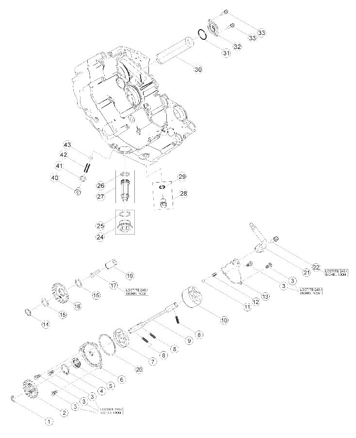 TAV-08 LUBRICACION 4T 2016.JPG